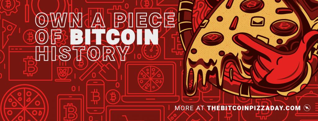 una parte de la historia del bitcoin