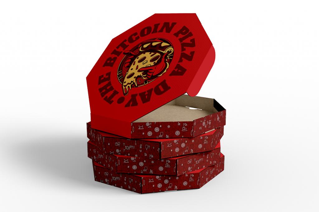 pizza thebitcoinpizzaday.com