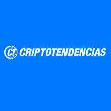 logo criptotendencias.com